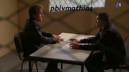 Episode n°1337