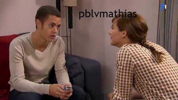 Episode n°1342
