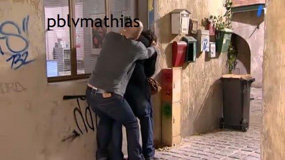 Episode n°1349