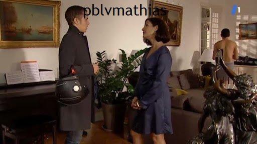 Episode n°1355
