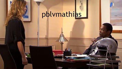 Episode n°1357