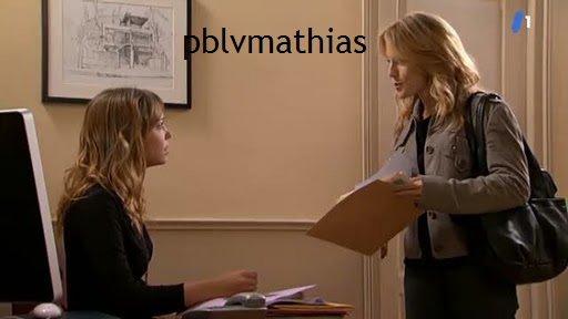 Episode n°1363