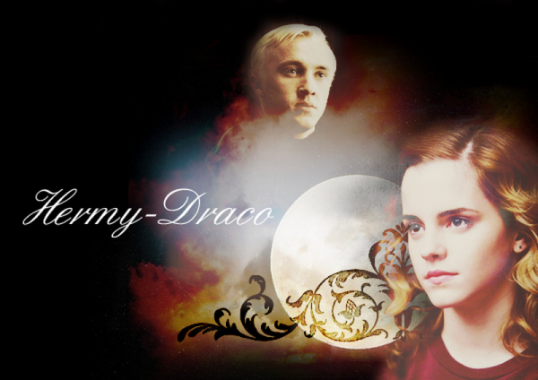 © Hermy-Draco
