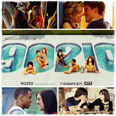 90210LiamAnnie