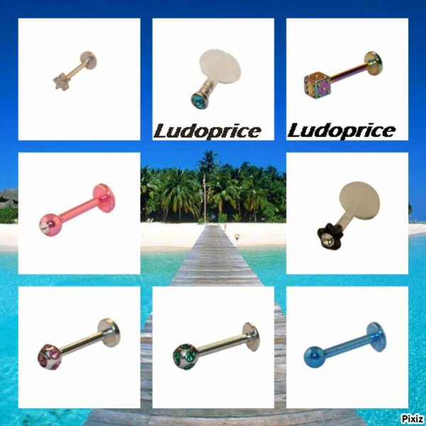 piercing pas cher piercing levre piercing contour levre labret http://www.ludoprice.kingeshop.com
