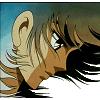 L'histoire st Seiya