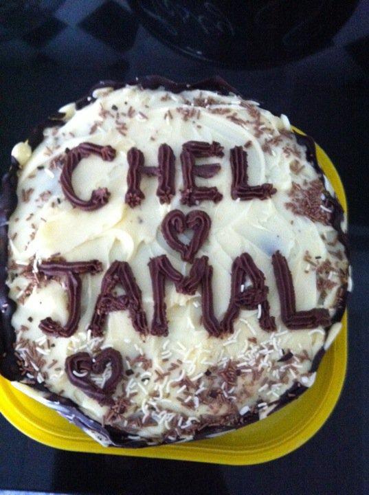 jamal bouzid chel=love good