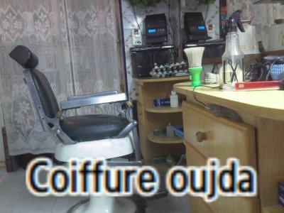 coiffure oujda 2011