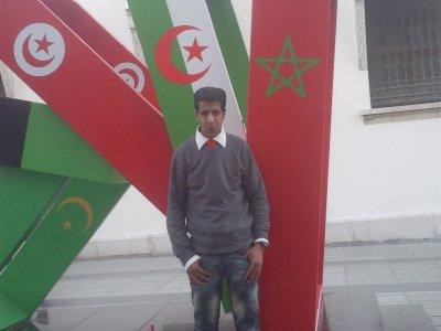 oujda 2011