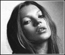 Photo de katemoss-editorials