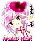 Photo de amulet--heart