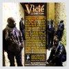 """fikool recordz te présente la """"vice tape d hier à aujourd'hui """" 32 tracks retraçant le parcours discographique de vicié plus d 1 heure de son en téléchargement libre sur www.vicié.com"""