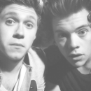 Photo de narry-is-better