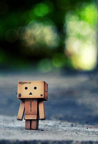 sorry, i love you
