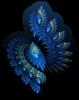 Valeriedu92