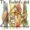 The-Poudlards-Hell