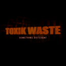 Photo de Dj-Toxik-Waste