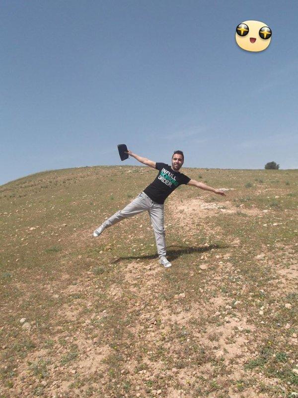 www.Didorappeur.Skyblog.com