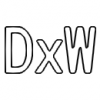 DariaxWerbowy