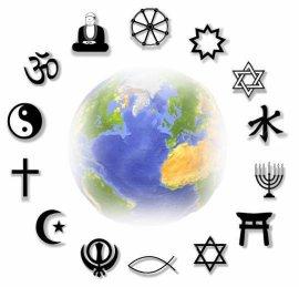 La religion = manipulation de masse pour esprit faible?