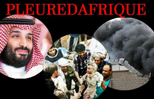 Khashoggi : Mettons fin aux ventes d'armes à l'Arabie Saoudite