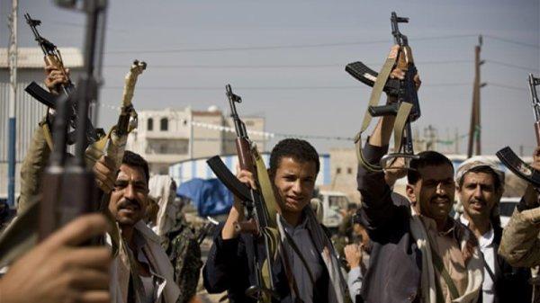 L'horreur de la guerre au Yémen, ou le deux poids deux mesures des Occidentaux qui sanctionnent la Russie et l Iran… mais laissent tout passer aux Saoudiens ou aux Pakistanais