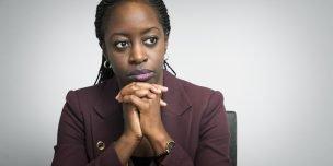 Cameroun :indignation après l'arrestation d'une journaliste