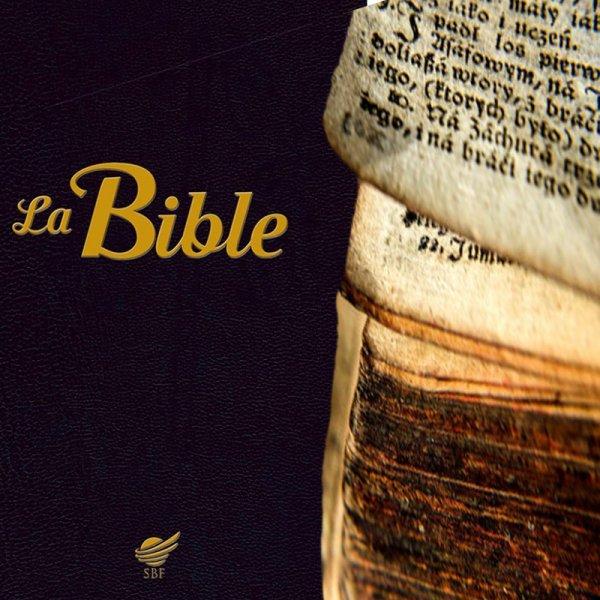 la bible, selon la Création : voyez le nombre incalculable dabsurdité qu on peut y trouver
