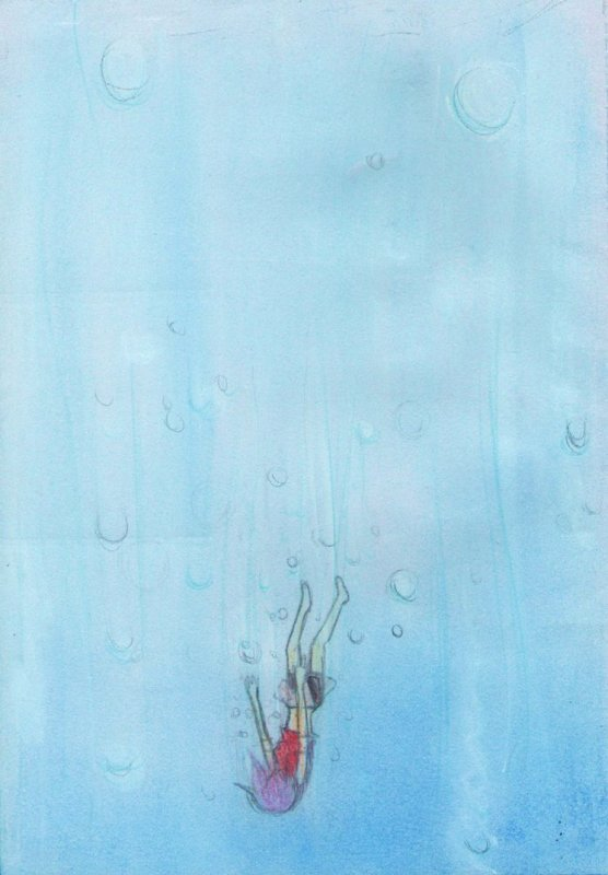 Doujin SasuSaku : Cherry Blossom