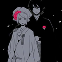 Photo de doujin-sasusaku-fr