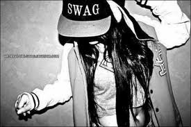 girls swagg