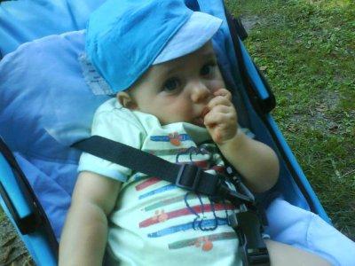 Petit Bébé .. ♥