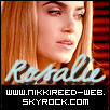 Photo de NikkiReed-WEB