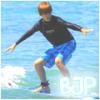 BieberJustinPhoto