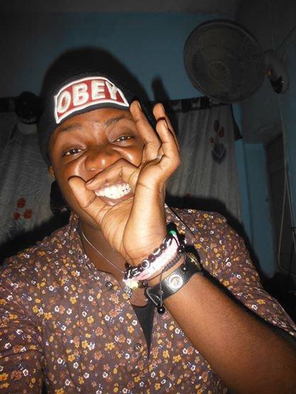 Swag Guinéen