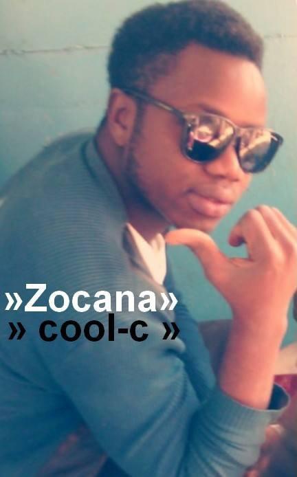 Zocana