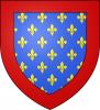 Histoire d'Anjou