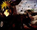 Photo de Naruto-pict