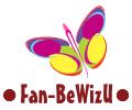 Photo de Fan-BEWIZU
