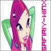 Safiriy-Winx