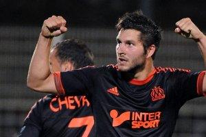 Europa League : Marseille répond présent