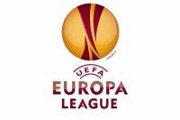 Europa League : un grand ouf pour Bilbao et l'Inter, gardien agressé à Chypre !!!!