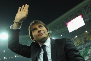 Italie : 10 mois de suspension pour Conte !!!!