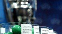 Ligue des Champions : Lille s'en sort bien