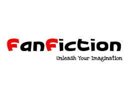 Fictions / FanFiction