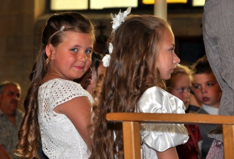 communion oceane