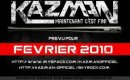 Photo de kazman-zik-officiel