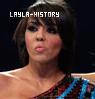 Layla-History