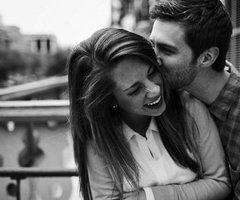 « L'amitié est plus souvent une porte de sortie qu'une porte d'entrée de l'amour. » Gustave Le Bon