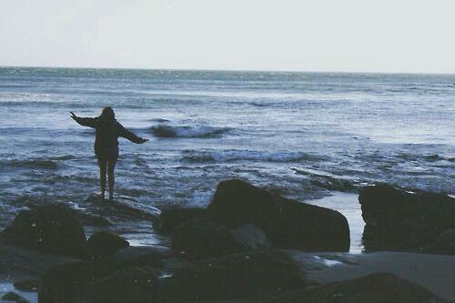 Sans toi je ne suis rien ..